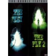 The Fly 2 DVD 1989