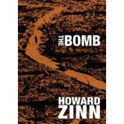 The Bomb by Howard Zinn