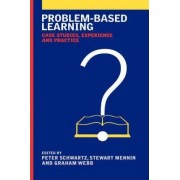 Problem-Based Learning by Peter Schwartz