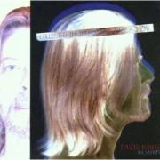 David Bowie - All Saints (0724353304522) (1 CD)