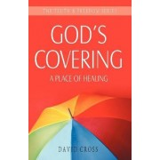 God's Covering by David Cross