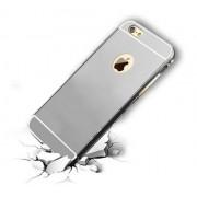 iPhone 6/ 6s Mirror Case