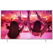 "Televizor LED Philips 101 cm (40"") 40PFH5501/88, Full HD, Smart TV, Android TV, WiFi, CI+"
