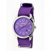 Crayo Cr1707 Sunrise Unisex Watch