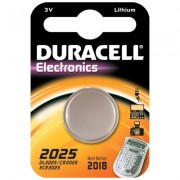 Baterija Duracell DL2025