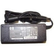 HP 90W PFC Adapter Requires Power Cord, 609940-001, MBA50026 (Requires Power Cord Remember MC414136001)
