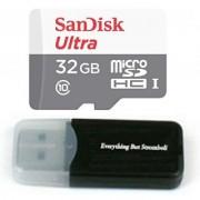 Sandisk Micro SDXC Ultra MicroSD TF Flash Memory Card 32GB 32G Class 10 for Syma X5C Explorers 2.4G 4CH X5SW 4 Channel G