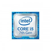 ITL-BX80677I57600K - Intel Core i5-7600K Soc 1151