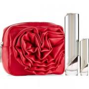 Swarovski Aura Комплект (EDT 30ml + mini EDT 5ml + Bag) за Жени