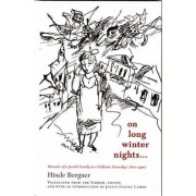 On Long Winter Nights by Hinde Bergner