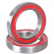Campagnolo Ultra Torque Bearing Set - 2 Pieces