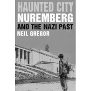 Haunted City by Neil Gregor