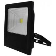 G21 LED Reflektor, 20W, 1600lm, 240V, hidegfehér, védettség IP65