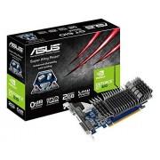 Asus PCI-E N GT610-SL-2GD3-L