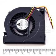 Cooler Laptop Asus A7S + CADOU