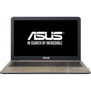 Notebook Asus X540SA-XX004D , BLACK