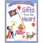 Gifts from the Heart by Victoria Osteen