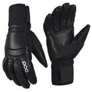 POC Palm X - Guantes negro negro