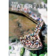 The Waterfall Project by Olivo Barbieri