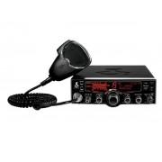 Statie radio mobila multi-standard programabila Cobra 29 LX EU