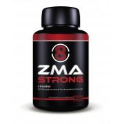 Fharmonat ZMA Strong
