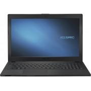 "Notebook Asus PRO P2530UA, 15.6"" HD, Intel Core i5-6200U, RAM 4GB, HDD 500GB, FreeDOS"