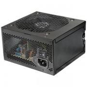 Sursa Antec VPF Series 450W