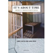 It's About Time by John Irwin