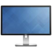 "DELL 23.8"" P2415Q IPS LED 4K monitor"