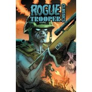 Rogue Trooper Classics by Colin Wilson