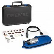 DREMEL 3000-1/25 EZ - F0133000JS