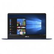 Asus laptop UX430UA-GV004T