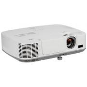 Videoproiector NEC M271W