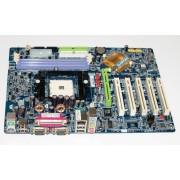 Placa de baza ATX Gigabyte GA-K8N5 Socket 754 KH2811441