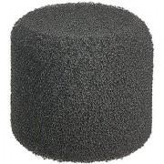 Shure RK184WS Gray Foam Windscreen for SM1 SM10 SM12 SM14