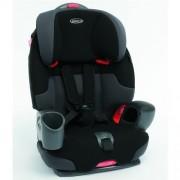 Столче за кола Nautilus