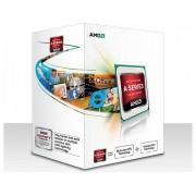 AMD A4 5300 (la cutie)