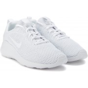 Nike KAISHI 2.0 SE Running Shoes(White)