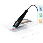 Scanner portabil Iris IRISPen Executive 7