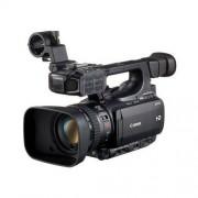 Canon XF105 mikrofon Rode NTG 1 za 1 zł Dostawa GRATIS!