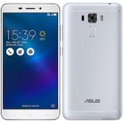 Asus Zenfone 3 Laser -(6 Months Brand Warranty)SILVER