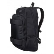 Quiksilver Скейтовый рюкзак среднего размера Skate 20L