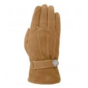 Laimböck Handschuhe Indiana Oker - Gelb 8.5