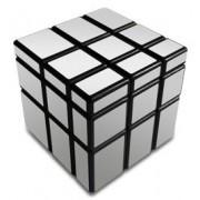 Rubik kiado Rubik mirror kocka, a tükör kocka