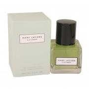 Marc Jacobs - Marc Jacobs Cucumber Eau De Toilette Spray Perfume Para Mujer 100 ML
