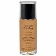 Revlon Colorstay fondotinta pelli secche 330 Natural Tan
