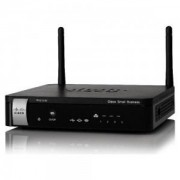Router Cisco RV215W, WAN: 1xEthernet, WiFi: 802.11n-300Mbps