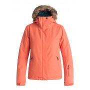 Roxy Сноубордическая куртка Jet Ski Solid