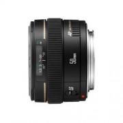 Canon 50 mm f/1.4 EF USM - Cashback 215 zł przy zakupie z aparatem! Dostawa GRATIS!