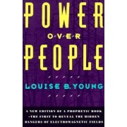 Power Over People by Louise B. Young